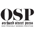 Orchard-Street-Press-Logo