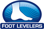 footlevelerslogo